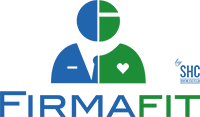 Firmafit Logo