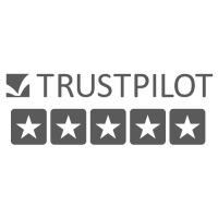 Reference Trustpilot