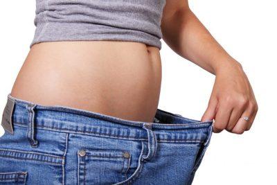 Hvorfor er slankekuren en dårlig idé? Og hvad kan du gøre for et varigt vægttab