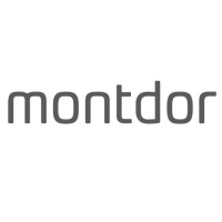 Reference Montodor