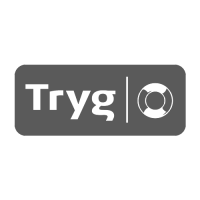 Reference Tryg